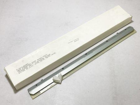 Gạt băng tải máy photo Ricoh Aficio 1035/ 1045/ 2035/ 2045/ MP4000/ 4001/ 5000/ 5001