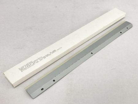 Gạt băng tải máy photo Toshiba e-STUDIO 55/ 65/ 80, DP-4580/ 6570/ 8070