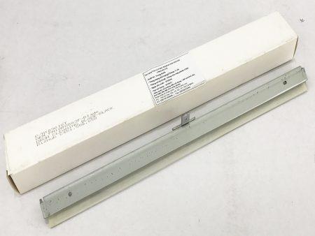 Gạt mực máy photo Konica Minolta Bizhub C451/ C550/ C650
