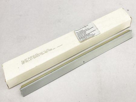 Gạt mực máy photo Panasonic DP-3510/ 4510/ 8035/ 8045/ 8060
