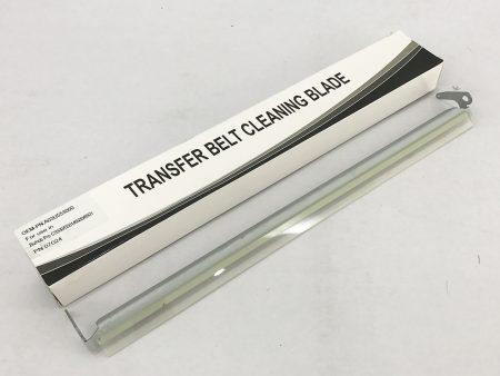 Gạt băng tải máy photo Konica Minolta Bizhub Pro C5500/ C5501/ C6500/ C6501