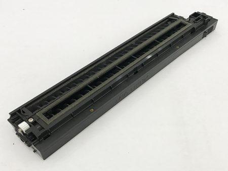 Bộ phận trộn mực từ Ricoh Aficio 1015/ 1018, MP1500/ 1600/ 2000