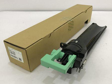 Giá chứa bình mực Ricoh Aficio 1015/ 1018, MP1500/ 1600/ 2000