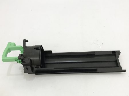 Giá chứa bình mực Ricoh Aficio 3025/ 3030, MP2851
