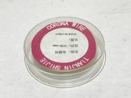 Dây cao áp Corona (0.06mm)
