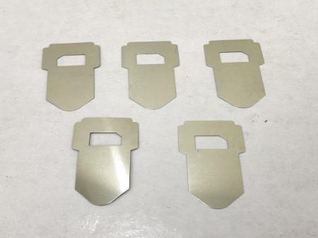 Cò tách giấy rulo ép Toshiba BD-2060/ 2860/ 2870/ 3560