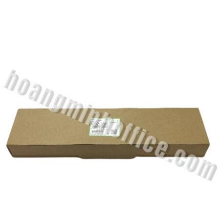 Băng tải Ricoh 1035/ 1045/ 2035/ 2045/ MP4000/ 4001/ 5000/ 5001