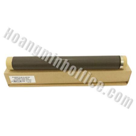 Bao lụa sấy HP LaserJet 4200/ 4300/ 4345 MFP