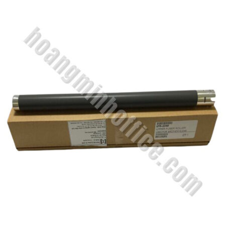 Lô sấy Brother HL-2240/ 2250/ DCP-7060/ MFC-7360/ 7470/ 7860
