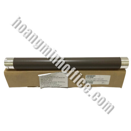 Lô sấy Brother HL-5340/ 5350/ 5370/ DCP-8080/ MFC-8480/ 8680/ 8890