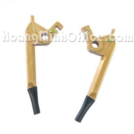 Lẫy tách giấy Drum Ricoh 2051/ 2060/ 2075, MP7500/ 9000