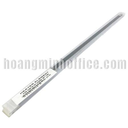 Thanh nhiệt HP LaserJet 1100/ 3200 (92A)