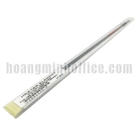 Thanh nhiệt HP LaserJet 1300/ 1150