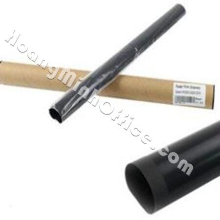 Bao lụa sấy HP M102a/ M102w/ M130a/ M130fn/ M130nw/ M130fw (17A)