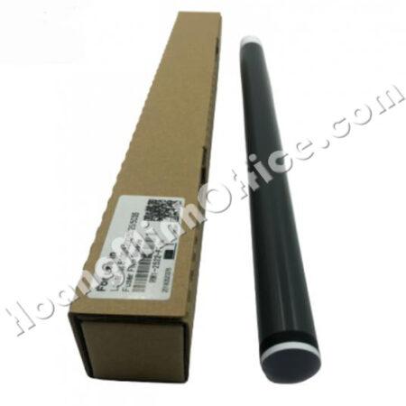 Bao lụa sấy HP LaserJet 5200/ 5200n/ 5200tn/ 5200L (16A)