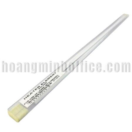 Thanh nhiệt HP P1560/ P1566/ P1606/ M1530/ M1536 MFP (78A)
