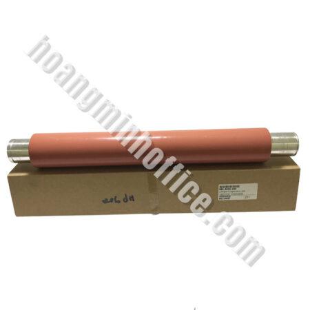 Lô sấy HP LaserJet 9000/ 9040/ 9050