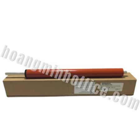 Lô ép HP LaserJet P2014/ P2015/ M2727 (53A)