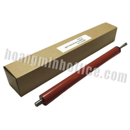 Lô ép HP LaserJet P2035/ P2055 (05A)