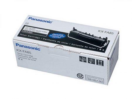 Hôp mực in Panasonic FA85 – Cho máy fax KX-FLB 802/ 812/ 852/ 882