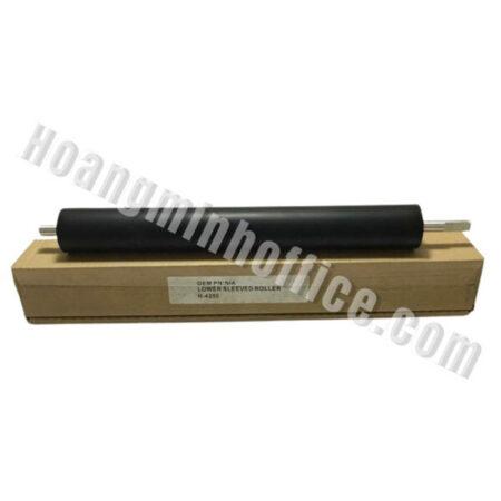 Lô ép HP LaserJet 4200/ 4300/ 4345 MFP