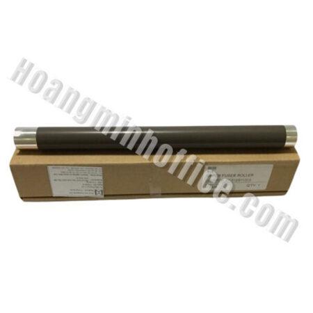 Lô sấy Panasonic KX-FL412/ 422/ 512/ 542/ 612/ 652