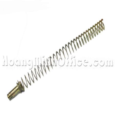Lò xo ống mực hồi Ricoh 1060/ 1075/ 2075, MP6500/ 7500