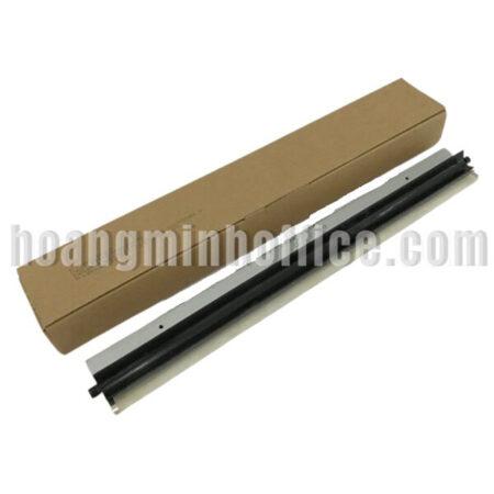 Gạt mực Minolta Bizhub 360/ 420/ 500/ 501