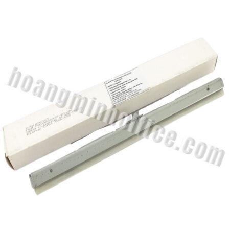 Gạt mực Minolta Bizhub C451/ C550/ C650