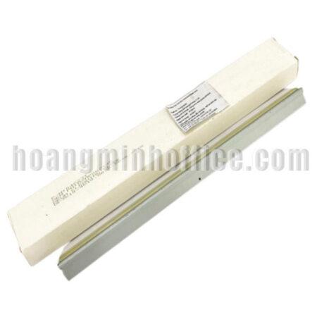 Gạt mực Panasonic DP-3510/ 4510/ 8035/ 8045/ 8060