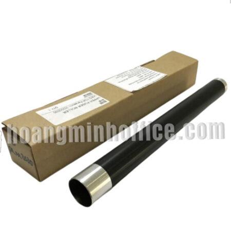 Lô sấy Panasonic KX-MB 2010/ 2025/ 2030/ 2085/ 2090