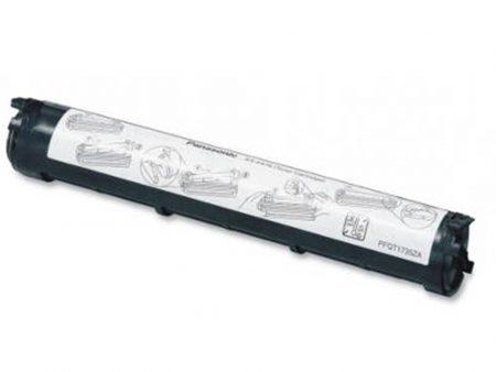 Hôp mực in Panasonic KX-FA76 – Cho máy fax KX-FL501/ 521/ KX-FLB756