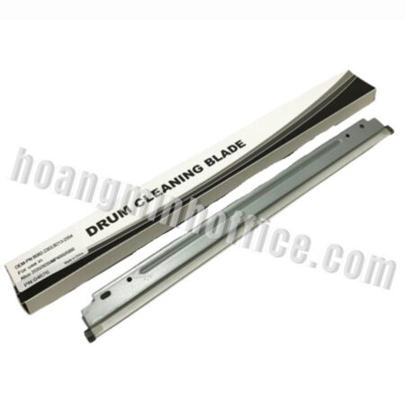Gạt mực Ricoh 1035/ 1045/ 2045, MP4000/ 5000