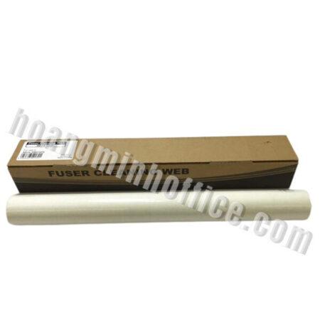 Cuộn lau dầu Ricoh 1060/ 1075, MP6500/ 7000/ 7500
