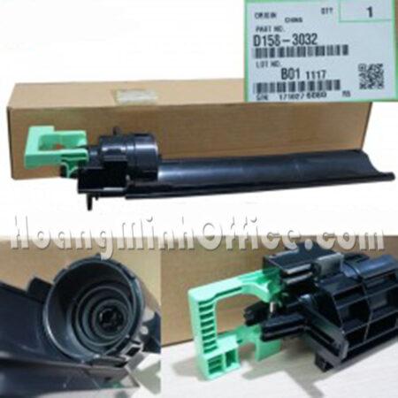 Giá chứa bình mực Ricoh MP161F/ 171F/ 201SPF/ 301SPF