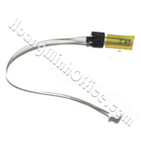 Cảm biến nhiệt Ricoh 2051/ 2060/ 2075, MP7500/ 8000 (Rear)