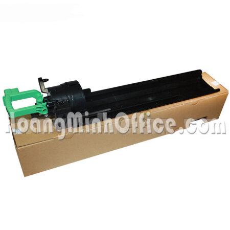 Giá chứa bình mực Ricoh 3025/ 3030, MP2550B/ 2851/ 3350B