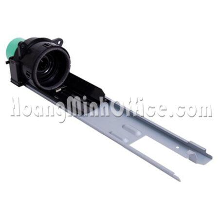 Giá chứa bình mực Ricoh MP4000/ 4001/ 4002/ 5000/ 5001/ 5002