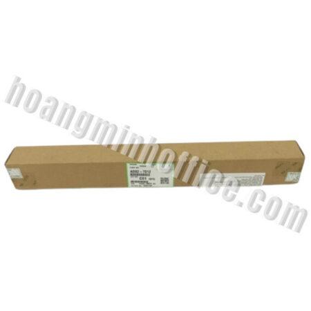 Trục sạc Ricoh MP4000/ 4001/ 4002/ 5000/ 5001/ 5002