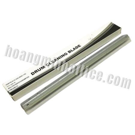 Gạt mực Ricoh 551/ 1060/ 1075/ 2051, MP6500/ 7500