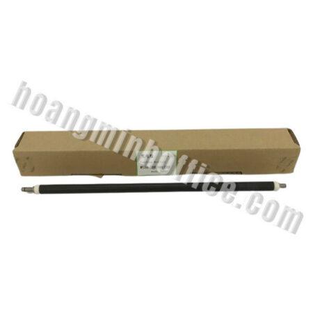 Trục sạc Ricoh MP C2000/ C2500/ C3500/ C4500