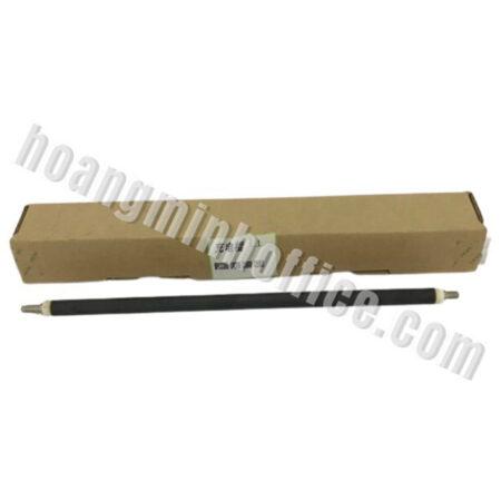 Trục sạc Ricoh MP C3500/ C4000/ C6000/ C7500/ C651/ C751/ C900