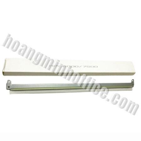 Gạt mực Ricoh Aficio MP C6000/ C7500/ C7501