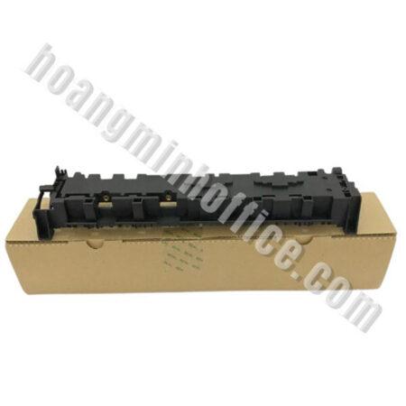 Khung sấy trên Ricoh MP2001L/ 2001SP/ 2501L/ 2501SP