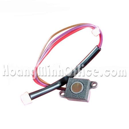 Sensor báo mực Ricoh 550/ 700/ 1075/ 2075, MP5500/ 7500