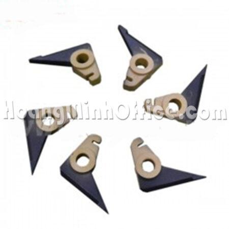 Lẫy tách giấy lô sấy Sharp AR-235/ 236/ 275/ 276/ M350/ M450