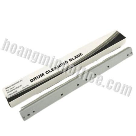Gạt mực Sharp AR-160/ 161/ 200/ 201
