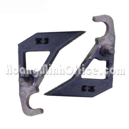 Lẫy tách giấy lô sấy Sharp AR-M256l/ 258/ 318/ MX-M260/ 264n/ 310