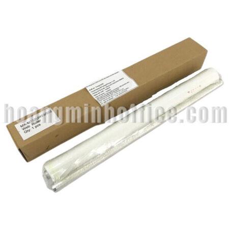 Cuộn lau dầu Sharp MX-M363u/ 453u/ 503u/ 623u/ 753u
