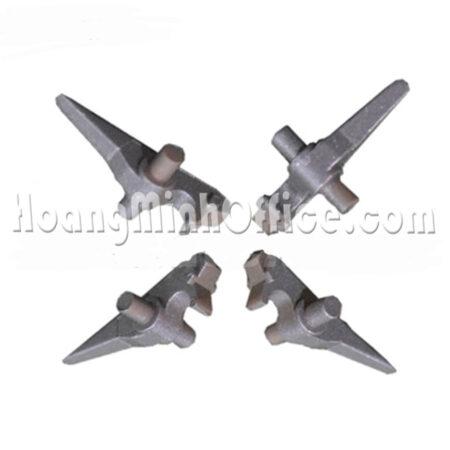 Lẫy tách giấy lô sấy Sharp MX-M283N/ 363U/ 453U/ 503U (4c)